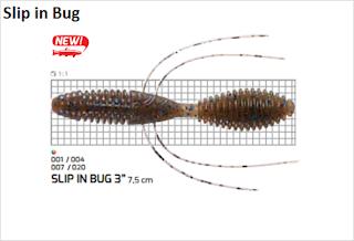 https://sites.google.com/a/fisoco.com/fisoco-web/reins/softbaits-reins/slip-in-bug
