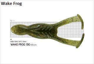 https://sites.google.com/a/fisoco.com/fisoco-web/reins/softbaits-reins/wake-frog