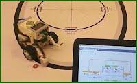https://sites.google.com/a/fje.edu/apc-culturals/robotica/ROBOTICA1.jpg