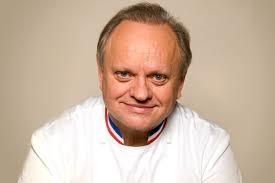 Los mejores cocineros franceses francia gastronomica for Cocinero en frances