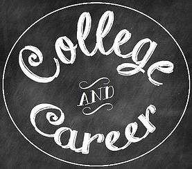 Image result for college and career