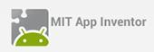 http://appinventor.mit.edu/explore/#