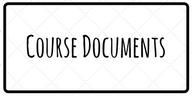 https://sites.google.com/a/flaschools.org/keanderson-english/english-9/course-documents-9