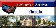 USGW Archives FL Files