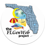 FLGenWeb Project