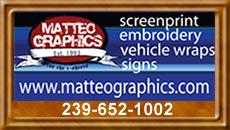 http://www.matteographics.com/