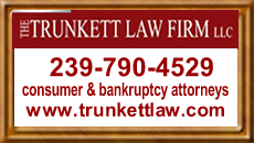 http://www.trunkettlaw.com/