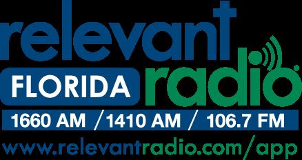 http://www.relevantradio.com