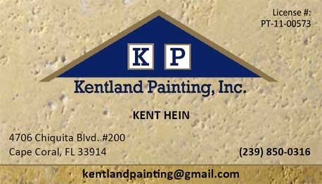 http://www.kentlandpainting.com/