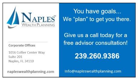 napleswealthplanning.com