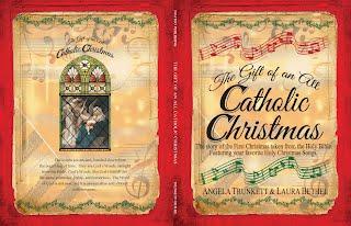The Gift of an All Catholic Christmas