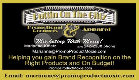 http://promoproductmoxie.com/