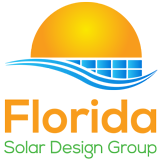 Florida Mobile Solar Panel Design Group
