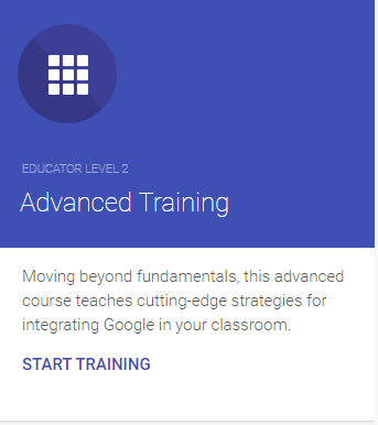 https://edutrainingcenter.withgoogle.com/advanced_training/course