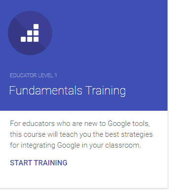 https://edutrainingcenter.withgoogle.com/fundamentals/course