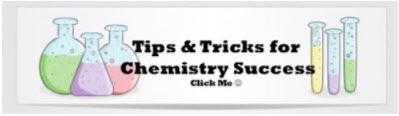 flvs chemistry