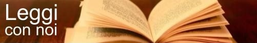 http://www.fmach.it/Servizi-Generali/Biblioteca/Leggi-con-noi