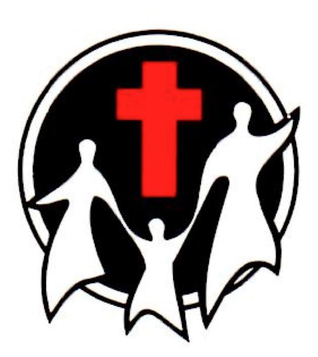 http://fathermercredi.fmcschools.ca/
