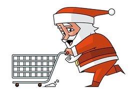 https://sites.google.com/a/fmcsd.ab.ca/fmsantas/home/santas-market