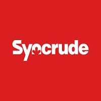 http://www.syncrude.ca