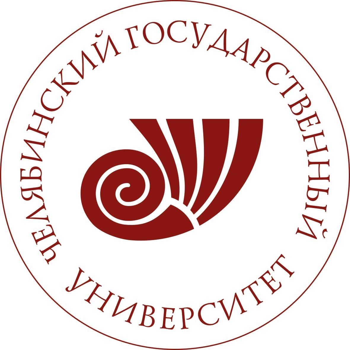 http://www.csu.ru