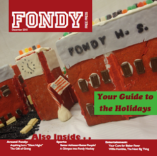 http://www.scribd.com/doc/125767201/Fondy-Free-Press-December-2010