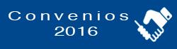 https://sites.google.com/a/fondoadaptacion.gov.co/site_contratacion/listado-convenios-2016