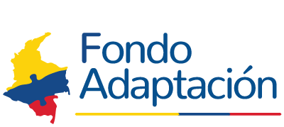 sitio.fondoadaptacion.gov.co