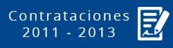 https://sites.google.com/a/fondoadaptacion.gov.co/site_contratacion/listado-contrataciones-directas-2013---2011