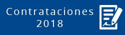 https://sites.google.com/a/fondoadaptacion.gov.co/site_contratacion/contrataciones-directas-2018