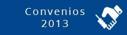 https://sites.google.com/a/fondoadaptacion.gov.co/site_contratacion/convenios-2013
