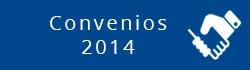 https://sites.google.com/a/fondoadaptacion.gov.co/site_contratacion/convenios-2014