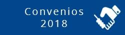 https://sites.google.com/a/fondoadaptacion.gov.co/site_contratacion/listado-convenios-2018