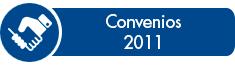 https://sites.google.com/a/fondoadaptacion.gov.co/site_contratacion/home/convenios-2011