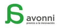 logo_avonni