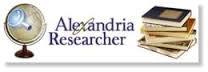 http://10.30.10.16/researcher#_