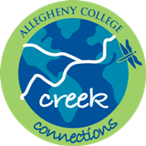 http://sites.allegheny.edu/creekconnections/