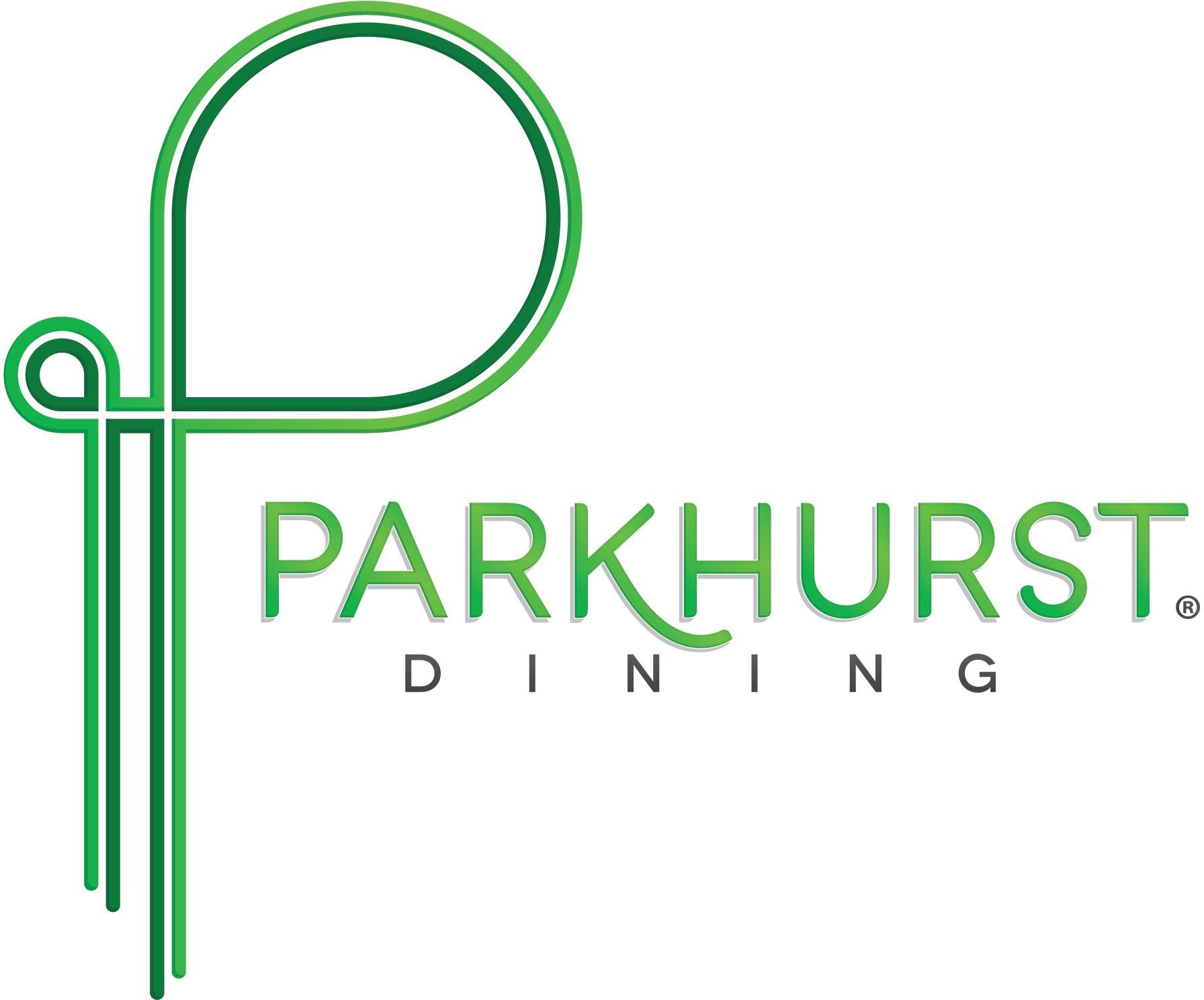 http://www.parkhurstdining.com/Default.aspx