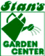 http://www.stansgardencenter.com/