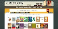 Your Next Read Free Website