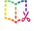 https://app.bookcreator.com/sign-in