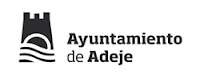 Ayuntamiento de Adeje