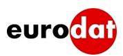 Eurodat Sistemas