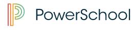 https://sites.google.com/a/franklin.k12.wi.us/franklintech/software/powerschool/PowerTeacherPro