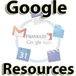 Google Resources