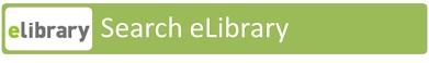 http://elibrary.bigchalk.com/elibweb/elib/do/login