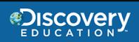 http://www.discoveryeducation.com//?ref=streaming&returnUrl=http%3A%2F%2Fstreaming%2Ediscoveryeducation%2Ecom%2Findex%2Ecfm