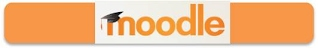 http://vclass.frco.k12.va.us/moodle/login/index.php