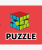 http://members.turtlediary.com/kindergarten-games/puzzle-games.html