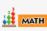 http://members.turtlediary.com/kindergarten-games/math-games.html